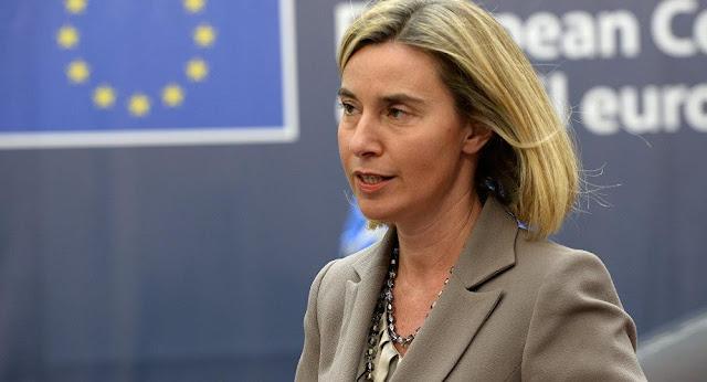 Europa invertirá 160 millones de euros en Armenia