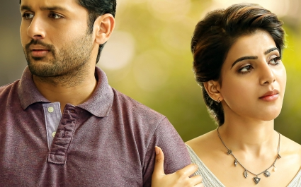 Nithin HD Photos Images Wallpapers