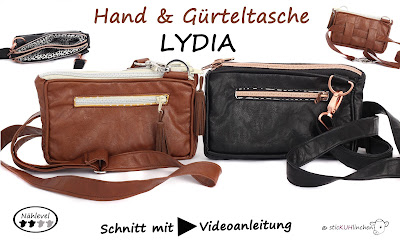 https://www.makerist.de/courses/naeh-dir-eine-trendige-hand-guerteltasche-aus-kunstleder