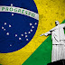O CAD E A OPERAÇÃO BRASIL - 29/10/2018