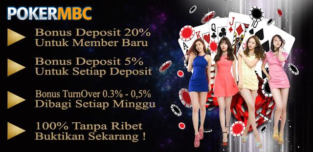 http://www.pokervipmbc.com/ref.php?ref=RINY19