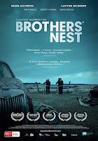 Film Brothers' Nest (2018) Full Movie