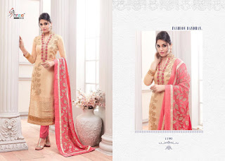 FIRST CHIOCE VOL 16 SUITS WHOLESALER LOWEST PRICE SURAT GUJARAT