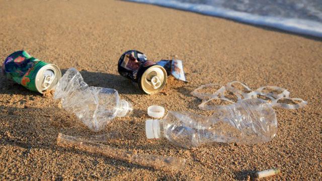 Sejarah dan Asal Usul Lahirnya Plastik di Dunia
