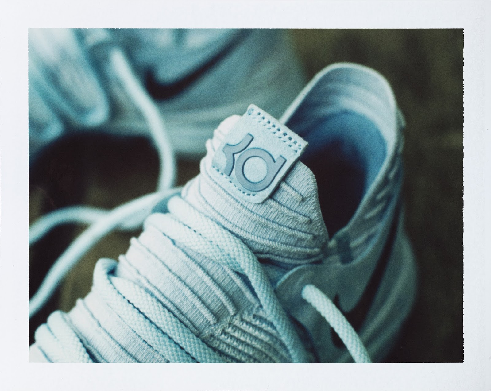 d5c12c85dd44 Nike Unveils the KD 10