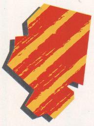 vocabulario aragonés