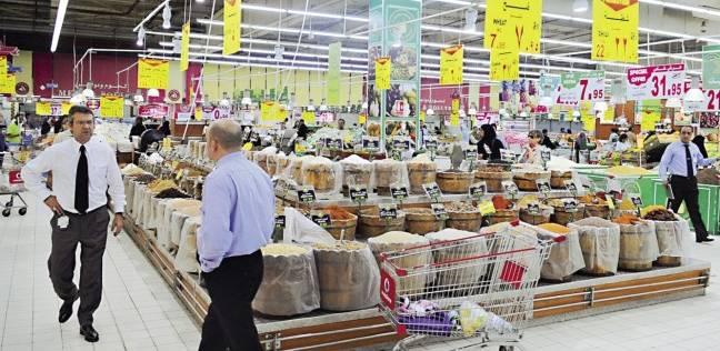 استعدادا لشهر رمضان السلع الغذائية بأسعار مخفضة