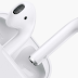 How to find your lost AirPods with Finder for Airpods from iPhone