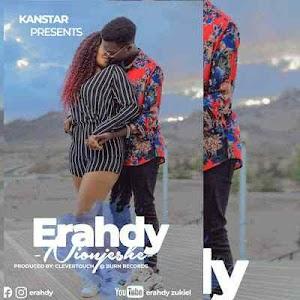 Download Mp3 | Erahdy - Nionjeshe