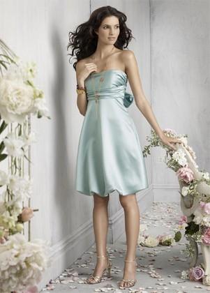 WEDDING SHOES   WEDDING SHOES: Pale Aqua Bridesmaid ...