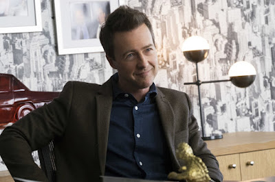 Edward Norton in Collateral Beauty (6)