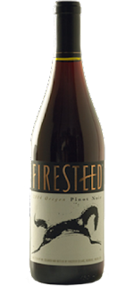 http://www.firesteed.com/our-wines/firesteed-oregon/pinot-noir/