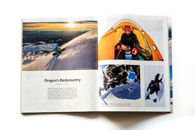 snow camping, sbnowboarding, skiing, touring