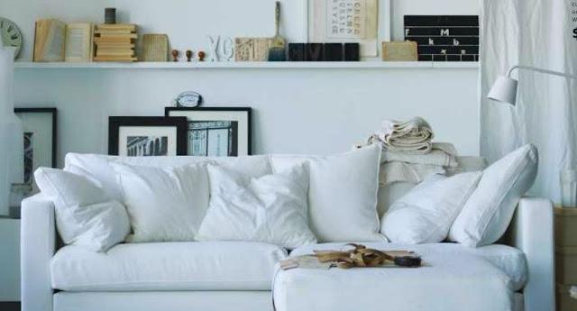 Herz und leben unser neues wohnzimmer - Neues wohnzimmer ...