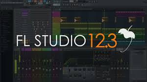 fl studio 12.3 crack reddit