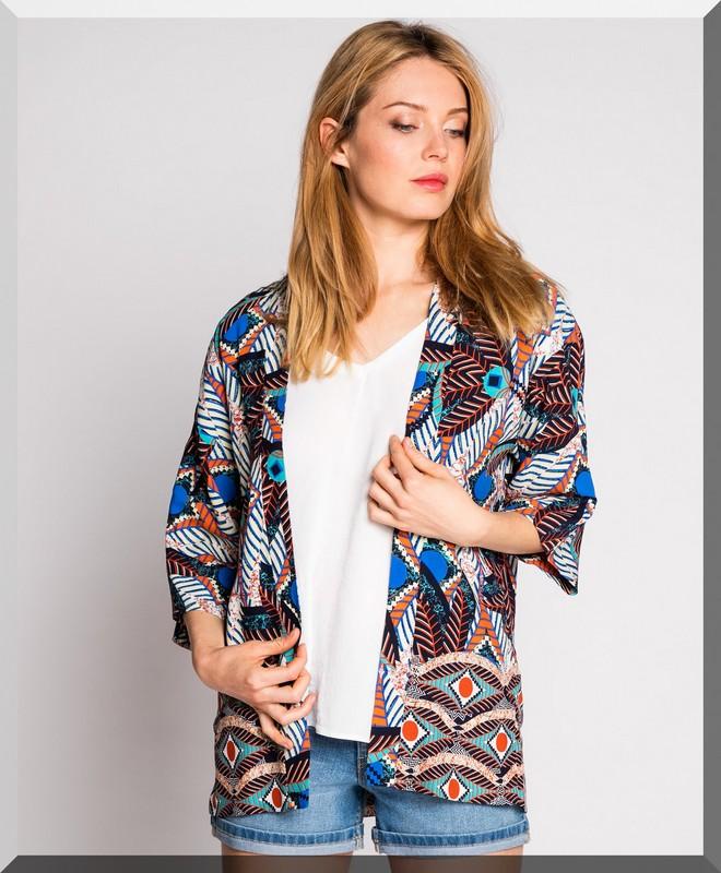 kimono-ethnique-cache-cache