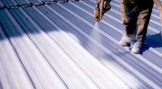 Planes para la prevención de humedades o fisuras.