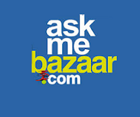 Askmebazaar customer number mumbai