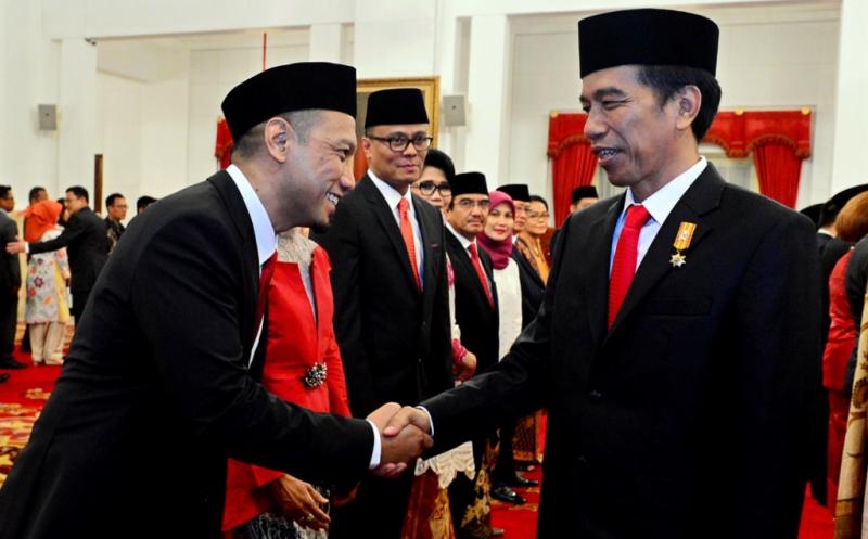 Ipang Wahid Sebut Indonesia Barokah Bukan Hoax, Tapi Ini