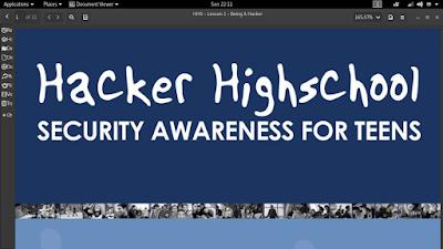 kumpulan buku testing keamanan lengkap bisa di download 2017 update link