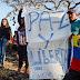 Mais cinco militares venezuelanos cruzam a fronteira com o Brasil