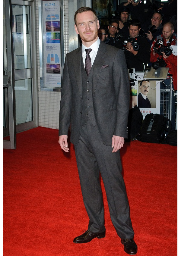 Celebrity Heights   How Tall Are Celebrities? Heights of