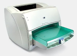 Drivers HP LaserJet 1000 download Windows, Drivers HP LaserJet 1000 Linux