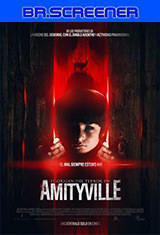 El origen del terror en Amityville (2015) BRScreener