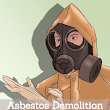 Asbestos Demolition Guide: Right and Secure Way