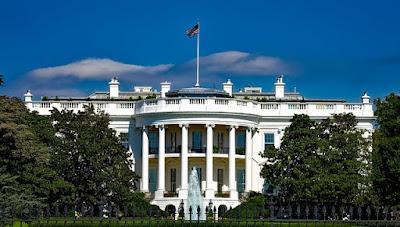 [Ajab Gajab, Facts] The White House की दो जुड़वां इमारतें भी हैं.