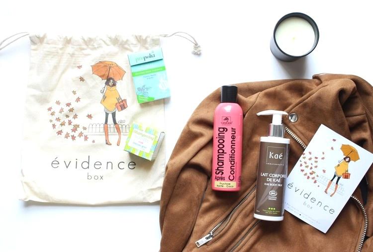 Evidence-box-novembre-19