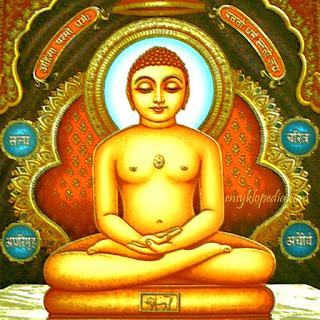 Mahavir-Swami-Bhagwan-24th-Tirthankar-of-Jains