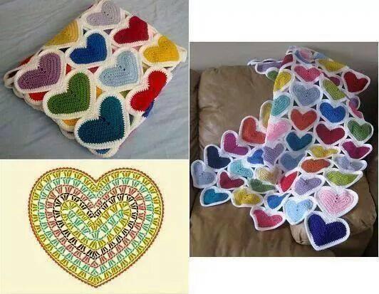prezzo folle shop ampia selezione Hobby lavori femminili - ricamo - uncinetto - maglia ...