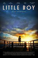Little Boy (2015) online y gratis