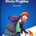 Moda Pingüina: Marzo 2016
