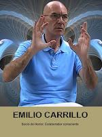 http://emiliocarrillobenito.blogspot.com.es/