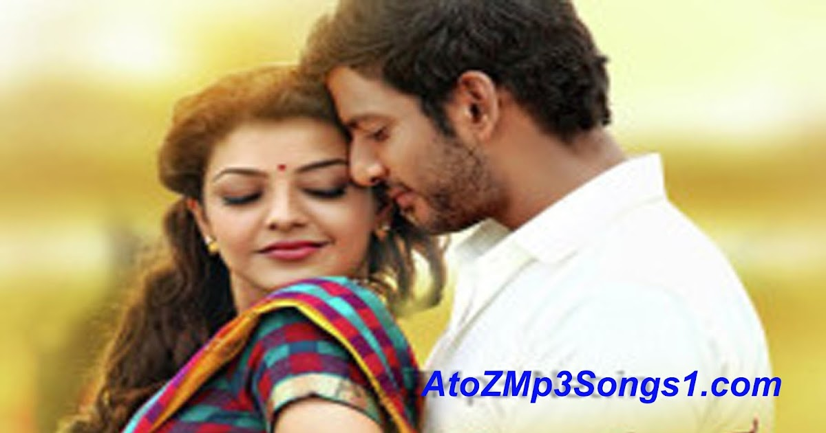 Romance telugu mp3 songs free download.