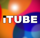 iTube Apk