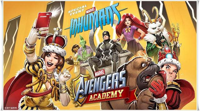 Marvel-Avengers-Academy-Logo