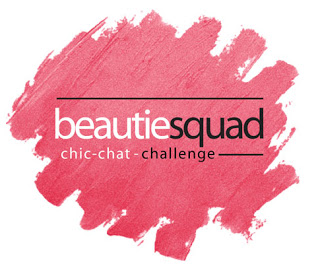 https://www.instagram.com/beautiesquad/