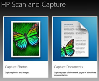 HP Scan Software Download Free For Windows