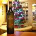 Hodnotíme víno: Rizling vlašský - Zámocké vinárstvo