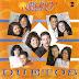 Grupo Integração - Duetos (Voz e PB)
