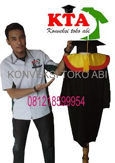 Jasa Buat Toga Wisuda di Jakarta : Jakarta selatan, Jakarta Barat, Jakarta Timur, Jakarta Utara, Jakarta Pusat