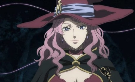 Black Clover Episodio 47 Dublado