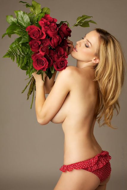 hot-sexy-JOCA-Valentine-2012-PhotoShoot-HD-Image-7