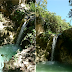 Searching for Busay Falls in San Fernando, Cebu