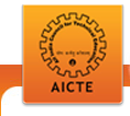 AICTE CMAT Notification 2014-15