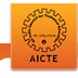 AICTE CMAT Notification 2014-15 Online Application-AICTE Exam Results Date Admit Card Download at www.aicte-cmat.in
