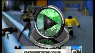 http://theultimatevideos.blogspot.com/2013/11/cartoon-nework-novidades-de-novembro.html